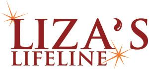 Liza's Lifeline